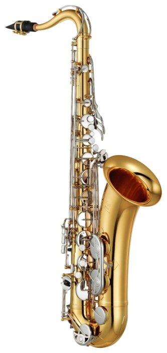 Саксофон тенор YAMAHA YTS-26 Bb