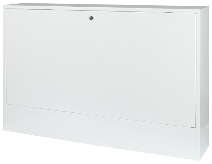 Коллекторный шкаф наружный STOUT ШРНУ-180-5 SCC-0003-001316