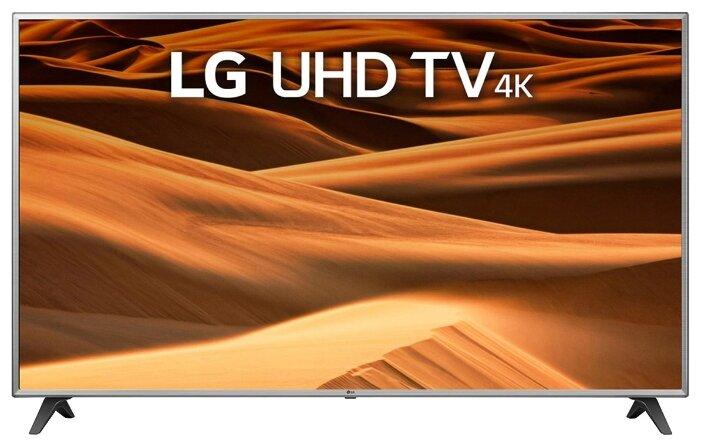Телевизор LG 75UM7090 75