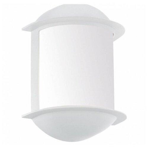 Eglo Накладной светильник Isoba 96353 eglo накладной светильник oropos 96238