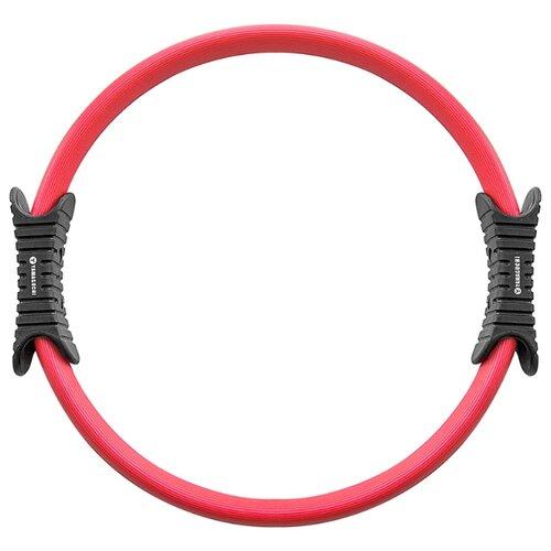 Кольцо для пилатеса Yamaguchi Ring Fit красный