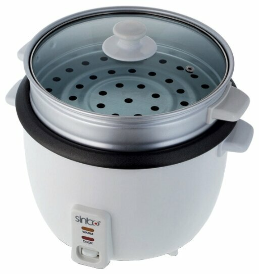 Рисоварка Sinbo SCO-5020