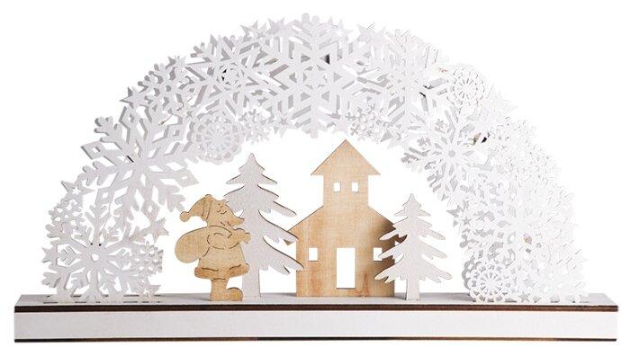 Фигурка NEON-NIGHT Рождественская сказка 24 см