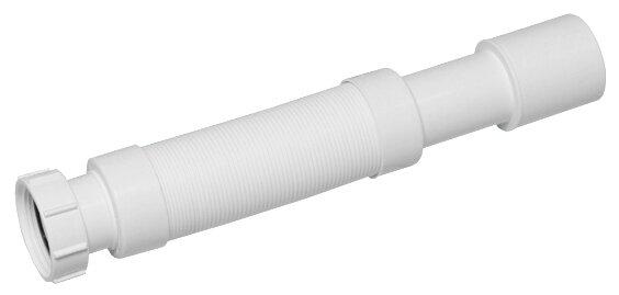 Труба гофрированная McALPINE MRMF2-05