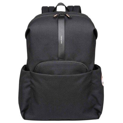 цена на Рюкзак Tangcool TC8040 черный