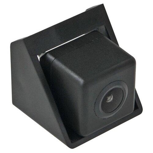 Купить Камера заднего вида SWAT VDC-064