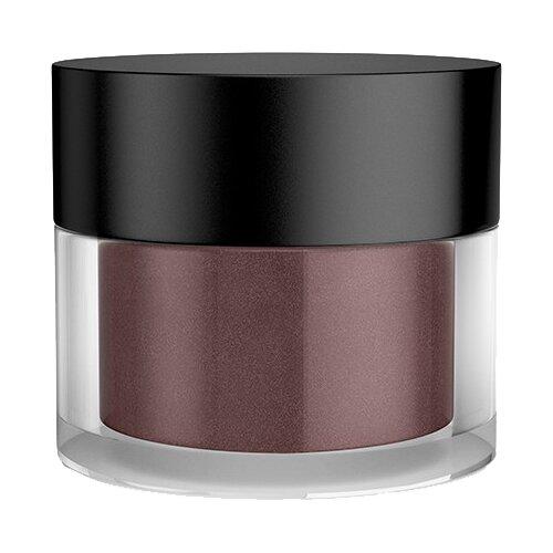 GOSH Тени для век Effect Powder 004 PLUMMY gosh bronzing powder