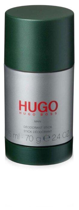 Дезодорант-стик Hugo Boss HUGO