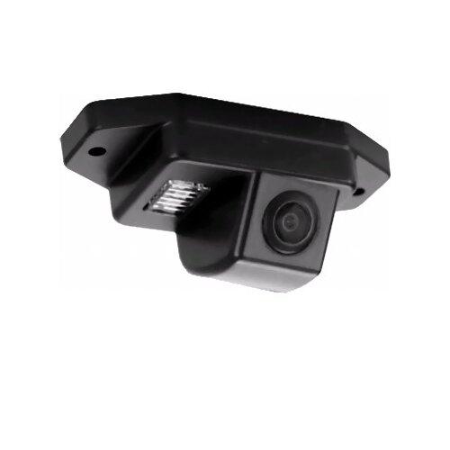 цена на Камера заднего вида Intro Incar VDC-029