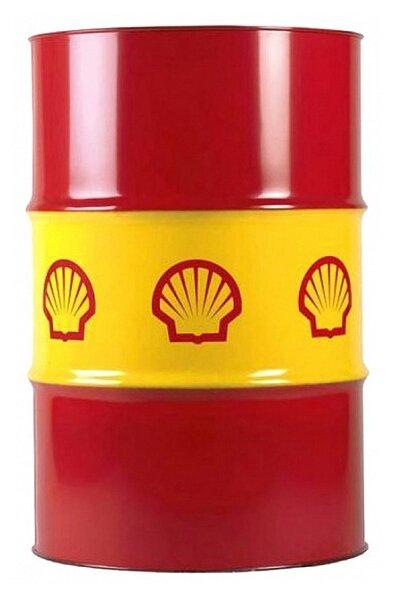Трансмиссионное масло SHELL Spirax S3 TLV