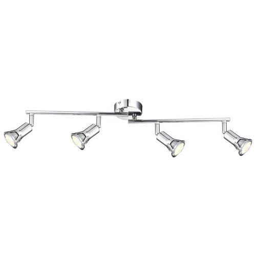 Спот Globo Lighting Dante 57994-4 спот globo lighting marei 54808 4