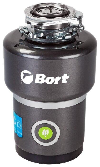 Бытовой измельчитель Bort TITAN MAX Power (FullControl)
