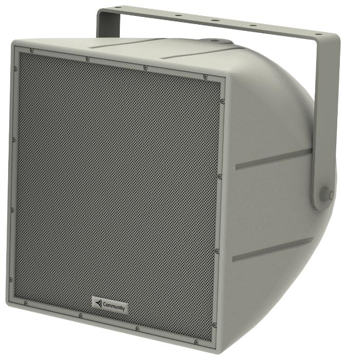 Подвесная акустическая система Community R.5-94TZ