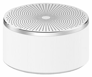 Портативная акустика Xiaomi Round Bluetooth Speaker Youth Edition