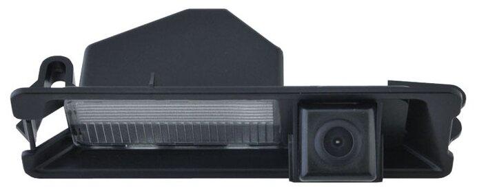 Камера заднего вида Intro Incar VDC-115