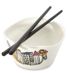 Лучшие Принадлежности для суши по промокоду
