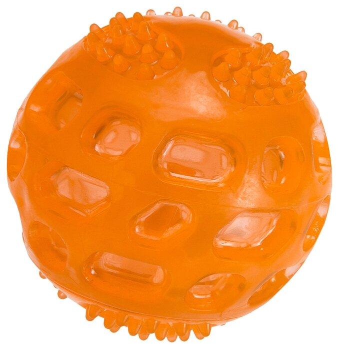 Мячик для собак Ferplast PA 6411