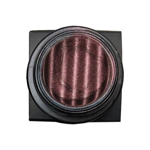 Outdoor girl Тени для век One Step Magnetic Eyeshadow 06 медь
