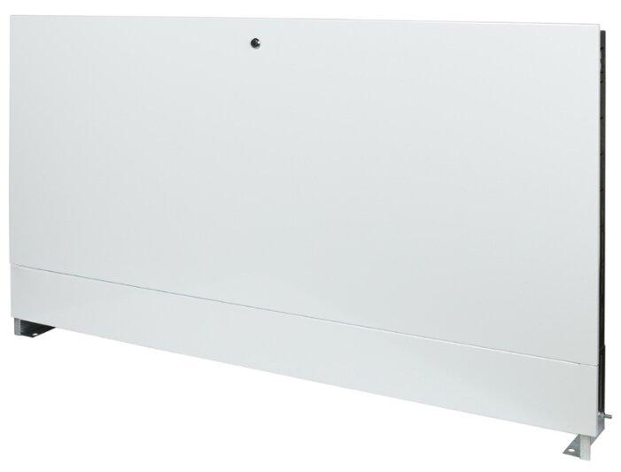 Коллекторный шкаф встраиваемый STOUT ШРВ-6 SCC-0002-001718