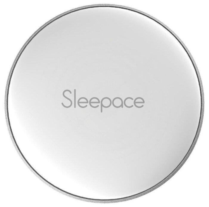 Трекер сна Sleepace SleepDot B501