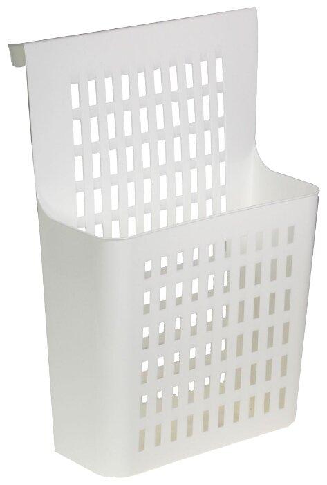 IDEA корзина подвесная на дверь 37х25х13 см