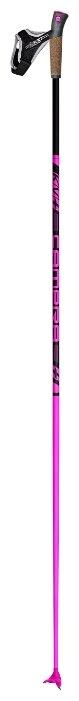 Лыжные палки KV+ Campra