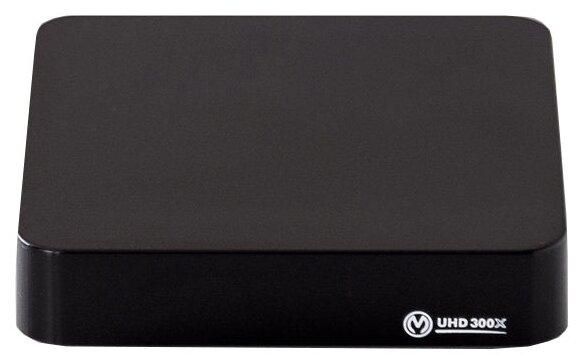 ТВ-приставка Vermax UHD300X