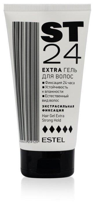 Estel Professional ST 24 Extra гель