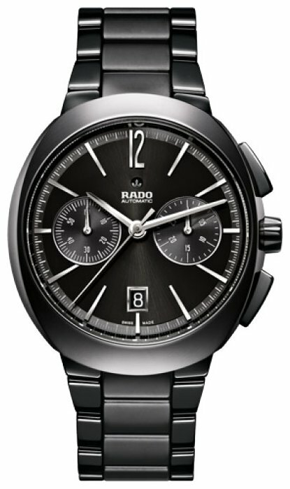 Наручные часы RADO 604.0200.3.015