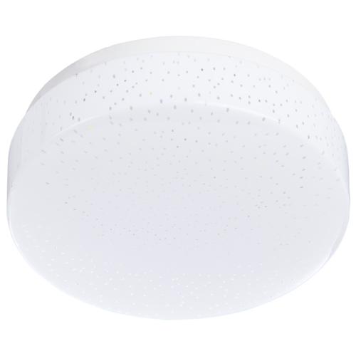 Светильник потолочный Arte Lamp A3206PL-1WH