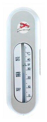 Безртутный термометр Bebe-Jou 6236