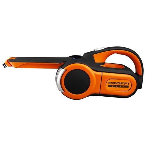 Пылесос PROFFI PA0327 оранжевый