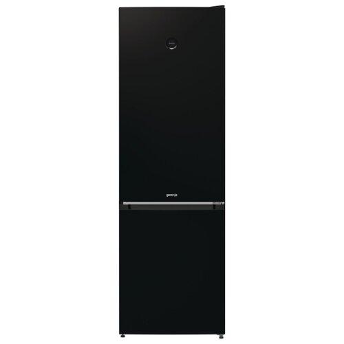 цена Холодильник Gorenje RK611SYB4 онлайн в 2017 году