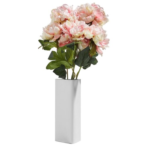 Nothing But Love интерьерный букет (203732) бледно-розовый