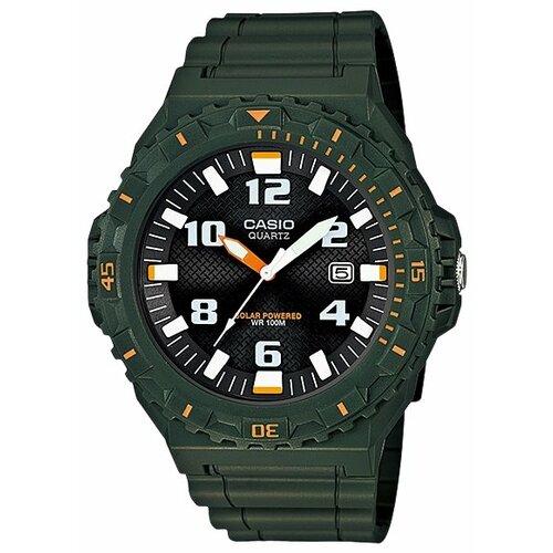 Наручные часы CASIO MRW-S300H-3B цена 2017