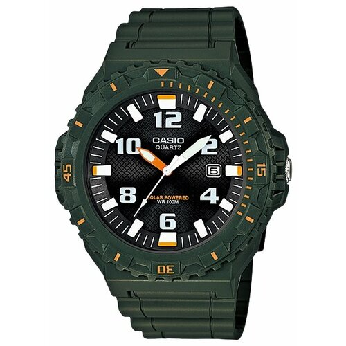 Наручные часы CASIO MRW-S300H-3B casio часы casio mrw 400h 9a коллекция analog
