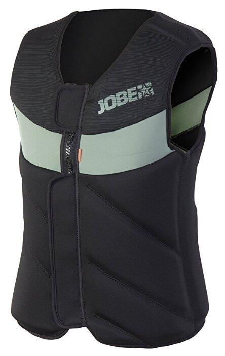 Жилет JOBE 17 Hybrid Comp Vest Men Nero S