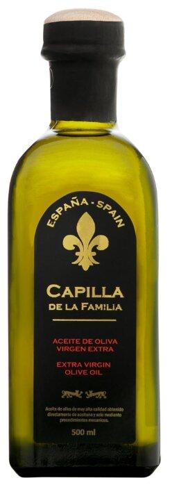Capilla de la Familia Масло оливковое Extra Virgin
