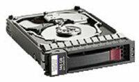 Жесткий диск HP 431958-B21