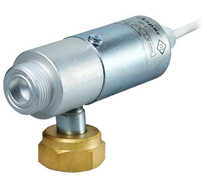 Подогреватель газа Сварог ПУ-1
