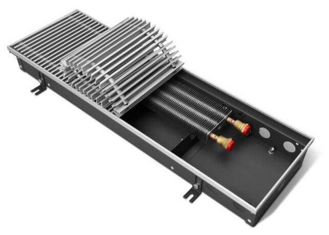 Водяной конвектор TechnoWarm 200-85-1600 (КВЗ)