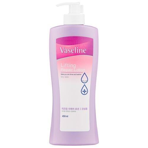 Лосьон для тела Vaseline Восстанавливающий с лифтинг-эффектом, 450 мл недорого