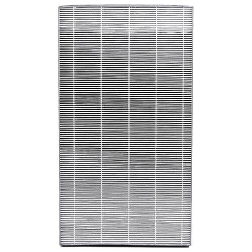 Фильтр HEPA Sharp FZ-A61HFR для очистителя воздуха очиститель воздуха sharp fz a61hfr hepa фильтр для kc a61r page 3