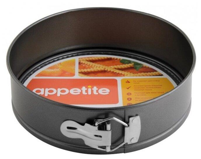 Форма для выпечки Appetite SL4003