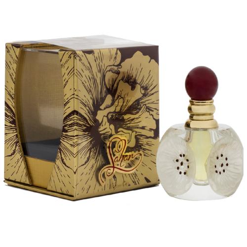 Масляные духи Junaid Perfumes Sahar, 5 мл масляные духи khalis perfumes jawad 18 мл