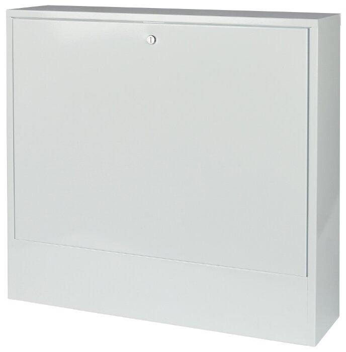 Коллекторный шкаф наружный STOUT ШРНУ-180-4 SCC-0003-001112