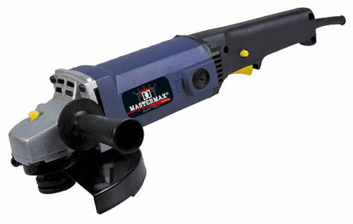 УШМ MASTERMAX MAG-1108, 1020 Вт, 180 мм