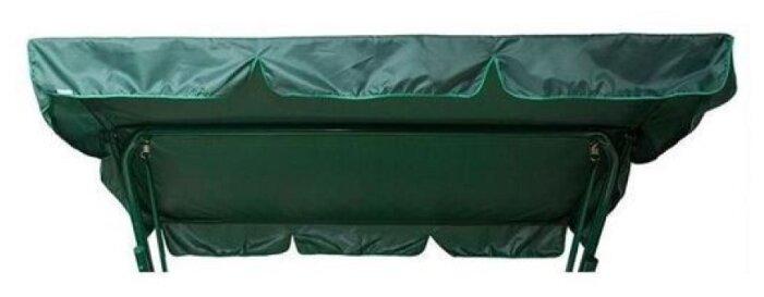Тент Мебельторг для качелей Стандарт-2, Стандарт Nova (ТК182/ТК68/ТК229)