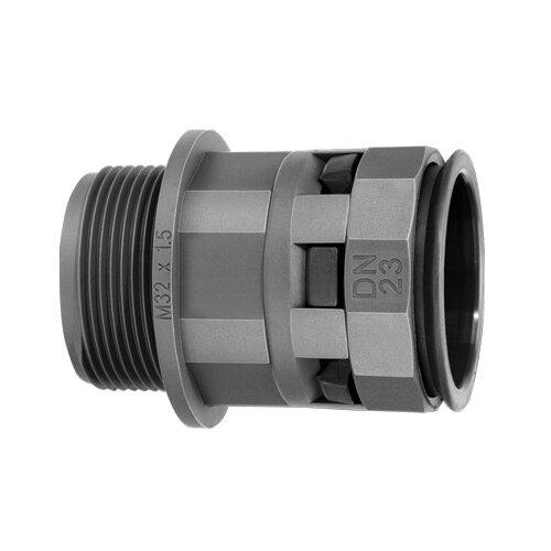 Соединительная муфта для установочной трубы DKC PAM10M16N