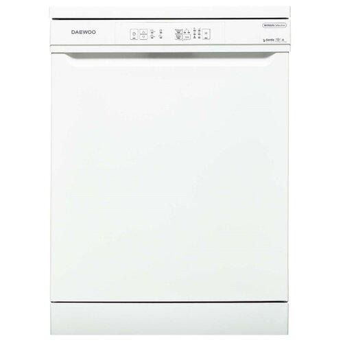 Посудомоечная машина Daewoo Electronics DDW-V12ATT